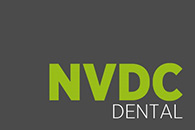 nvdc dental architecture logo